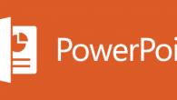 บันทึกวิดีโอการนำเสนอหรือการสอนโดยใช้ Powerpoint 2019 ให้เข้ากับสถานการณ์ COVID-19